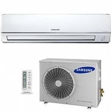 Assistência Técnica para Ar Condicionado Samsung Preço em Moema - Assistência Técnica Samsung