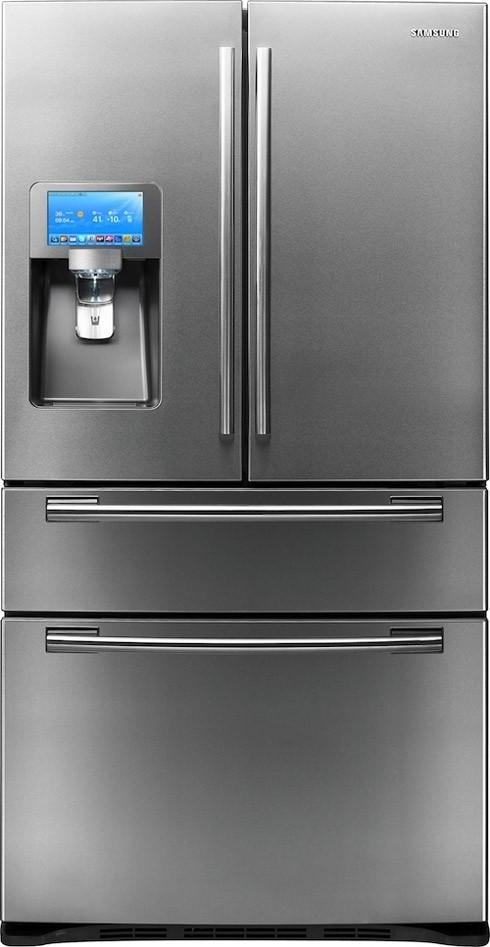Assistência Técnica para Geladeira Samsung Preço na Vila Andrade - Assistência Técnica para Refrigerador Samsung