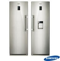 Assistência Técnica para Geladeira Samsung na Vila Maria - Assistência Técnica para Refrigerador Samsung