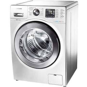 Assistência Técnica para Lavadora Samsung Preço na Vila Leopoldina - Assistência Técnica para Ar Condicionado Samsung