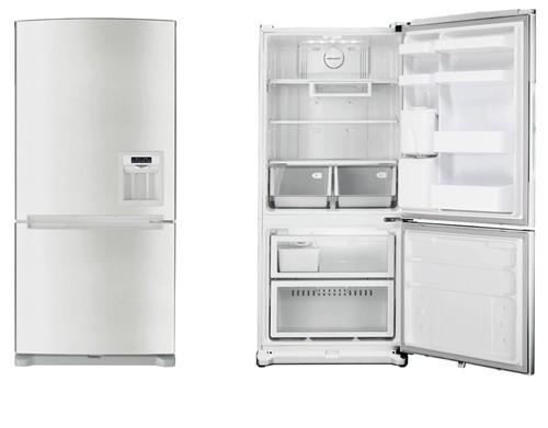 Assistência Técnica para Refrigerador Samsung em Santana - Assistência Técnica para Lavadora Samsung