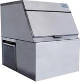 Assistência Técnica Scotsman para Máquina de Gelo Preço no Brás - Manutenção Scotsman