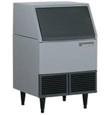 Assistências Técnicas para Máquina de Gelo Scotsman em Higienópolis - Manutenção Scotsman