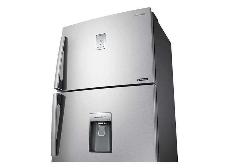 Assistências Técnicas para Refrigerador Samsung na Lapa - Conserto Samsung