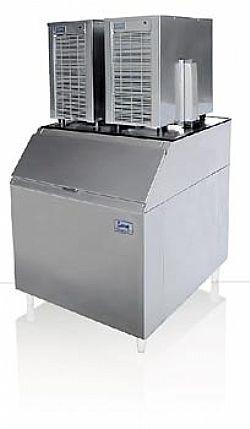 Assistências Técnicas Scotsman em Sp em Sumaré - Manutenção para Máquina de Gelo Scotsman