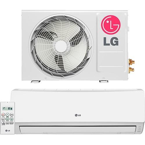 Conserto de Ar Condicionado Samsung em Pinheiros - Assistência Técnica para Refrigerador Samsung