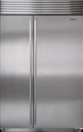 Conserto de Freezer Sub-zero na Osasco - Assistência Técnica Autorizada Sub-zero