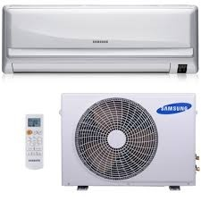 Empresa de Assistência Técnica para Ar Condicionado Samsung em Moema - Conserto Samsung