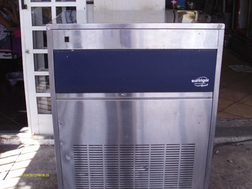 Empresa de Assistência Técnica Scotsman para Máquina de Gelo no Morumbi - Assistência Técnica Scotsman