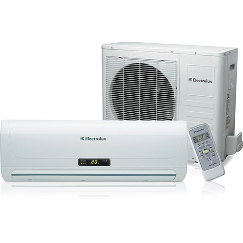 Empresa de Manutenção Ar Condicionado Lg em Moema - Manutenção Ar Condicionado Lg