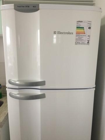 Empresa de Manutenção de Freezer Electrolux em Santana - Manutenção Electrolux
