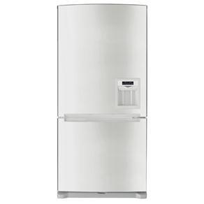 Empresa de Manutenção de Geladeira Lg no Brás - Manutenção de Refrigerador Lg