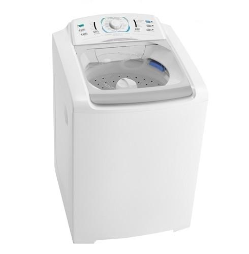 Empresa de Manutenção de Máquina de Lavar Electrolux em Perdizes - Manutenção da Electrolux em Sp