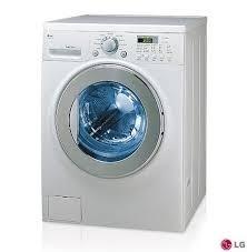 Empresa de Manutenção de Máquina de Lavar Lg na Vila Andrade - Manutenção de Máquina de Lavar Lg