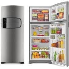 Empresa de Manutenção de Refrigerador Lg na Vila Maria - Manutenção de Refrigerador Lg