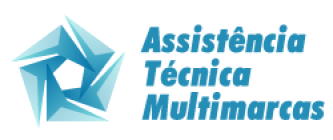 assistência técnica geladeira electrolux - Assistência Técnica Ideal
