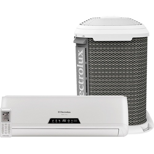 Manutenção Ar Condicionado Lg Preço na Vila Andrade - Manutenção de Refrigerador Lg
