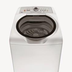 Manutenção da Electrolux em Sp Preço no Ipiranga - Manutenção de Máquina de Lavar Electrolux