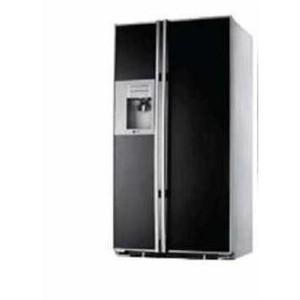 Manutenção de Geladeira Electrolux Preço em Higienópolis - Manutenção de Máquina de Lavar Electrolux