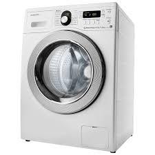 Manutenção de Máquina de Lavar Electrolux Preço em Itaquera - Manutenção de Máquina de Lavar Electrolux