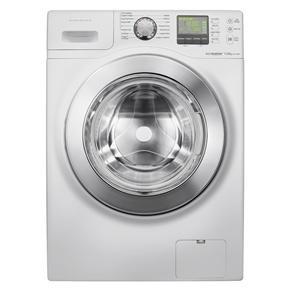 Manutenção de Máquina de Lavar Electrolux no Brás - Manutenção de Máquina de Lavar Electrolux