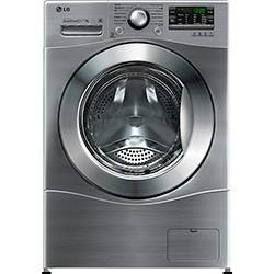 Manutenção de Máquina de Lavar Lg Preço em Perdizes - Manutenção de Lavadora Lg