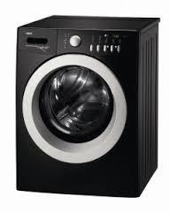 Manutenção de Máquina de Lavar Lg em Pinheiros - Manutenção de Geladeira Lg