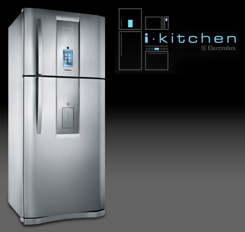 Manutenções de Freezer Electrolux na Pompéia - Manutenção de Máquina de Lavar Electrolux