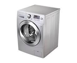 Manutenções de Máquina de Lavar Electrolux na Vila Maria - Manutenção Electrolux