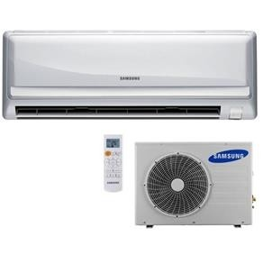 Onde Encontrar Assistência Técnica para Ar Condicionado Samsung no Jabaquara - Assistência Samsung