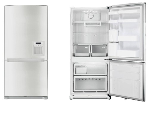 Onde Encontrar Assistência Técnica para Geladeira Samsung na Vila Formosa - Assistência Técnica para Refrigerador Samsung