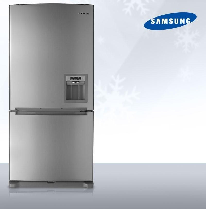 Onde Encontrar Assistência Técnica para Refrigerador Samsung em Pinheiros - Assistência Técnica para Ar Condicionado Samsung