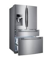Onde Encontrar Conserto de Refrigerador Electrolux na Barra Funda - Conserto de Máquina de Lavar Electrolux
