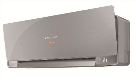 Onde Encontrar Manutenção de Ar Condicionado Carrier no Jabaquara - Manutenção de Ar Condicionado Split Carrier
