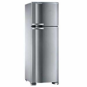 Onde Encontrar Manutenção de Freezer Electrolux em Pinheiros - Manutenção de Freezer Electrolux