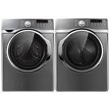 Onde Encontrar Manutenção de Máquina de Lavar Electrolux em Pinheiros - Manutenção Electrolux