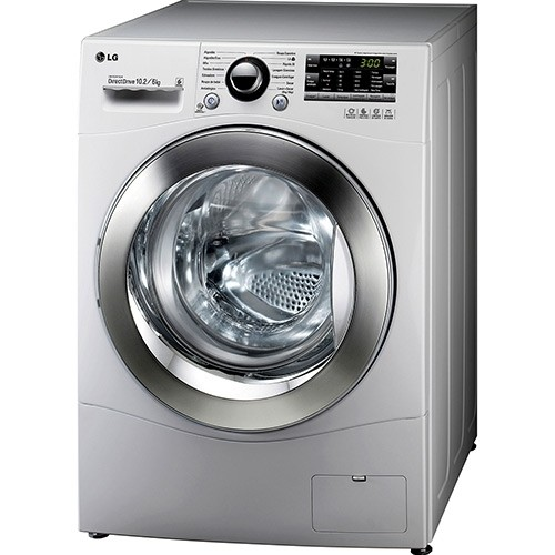 Onde Encontrar Manutenção de Máquina de Lavar Lg no Jardim Paulistano - Manutenção de Refrigerador Lg