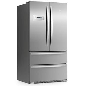 Onde Encontrar Manutenção de Refrigerador Lg em Belém - Manutenção de Fogão Lg