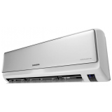 assistência técnica de ar condicionado split springer carrier preço em Perdizes
