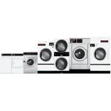 assistência técnica lavadora industrial speed queen preço na Ponte Rasa