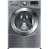 assistência técnica máquina de lavar lg preço em Santana