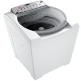 assistência técnica para lavadora ge no Brooklin Novo