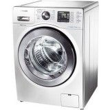 assistência técnica para lavadora samsung preço na Penha