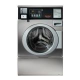 assistências técnicas lavadora industrial speed queen em Sapopemba
