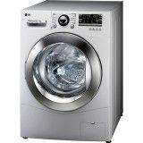 assistências técnicas lavadora lg na Osasco