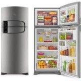 assistência técnica freezer lg