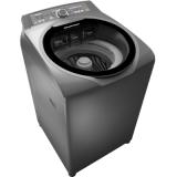assistências técnicas para lavadora ge em Perdizes