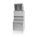 assistências técnicas para máquina de gelo u-line na Freguesia do Ó