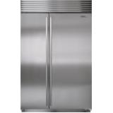 conserto de freezer sub-zero na Lapa
