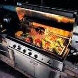 empresa de assistência para forno smeg na Vila Santo Antônio
